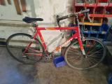 Giant ocr-2 - £130 ovno