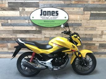 2 stroke - Used Motorbikes, Buy and Sell | Preloved