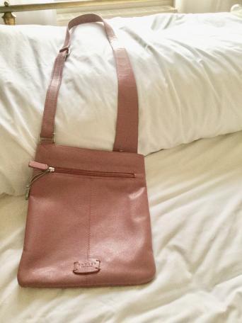 designer handbags - Second Hand Bags 31b9eadc610c3