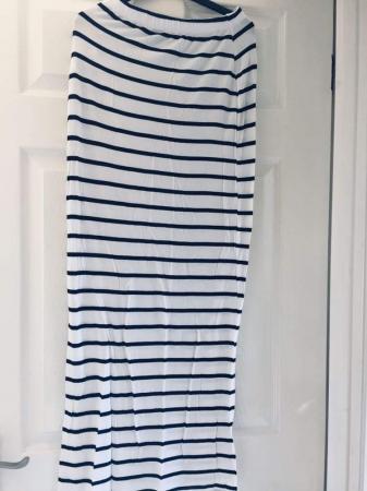 Image 3 of womens fashion skirts