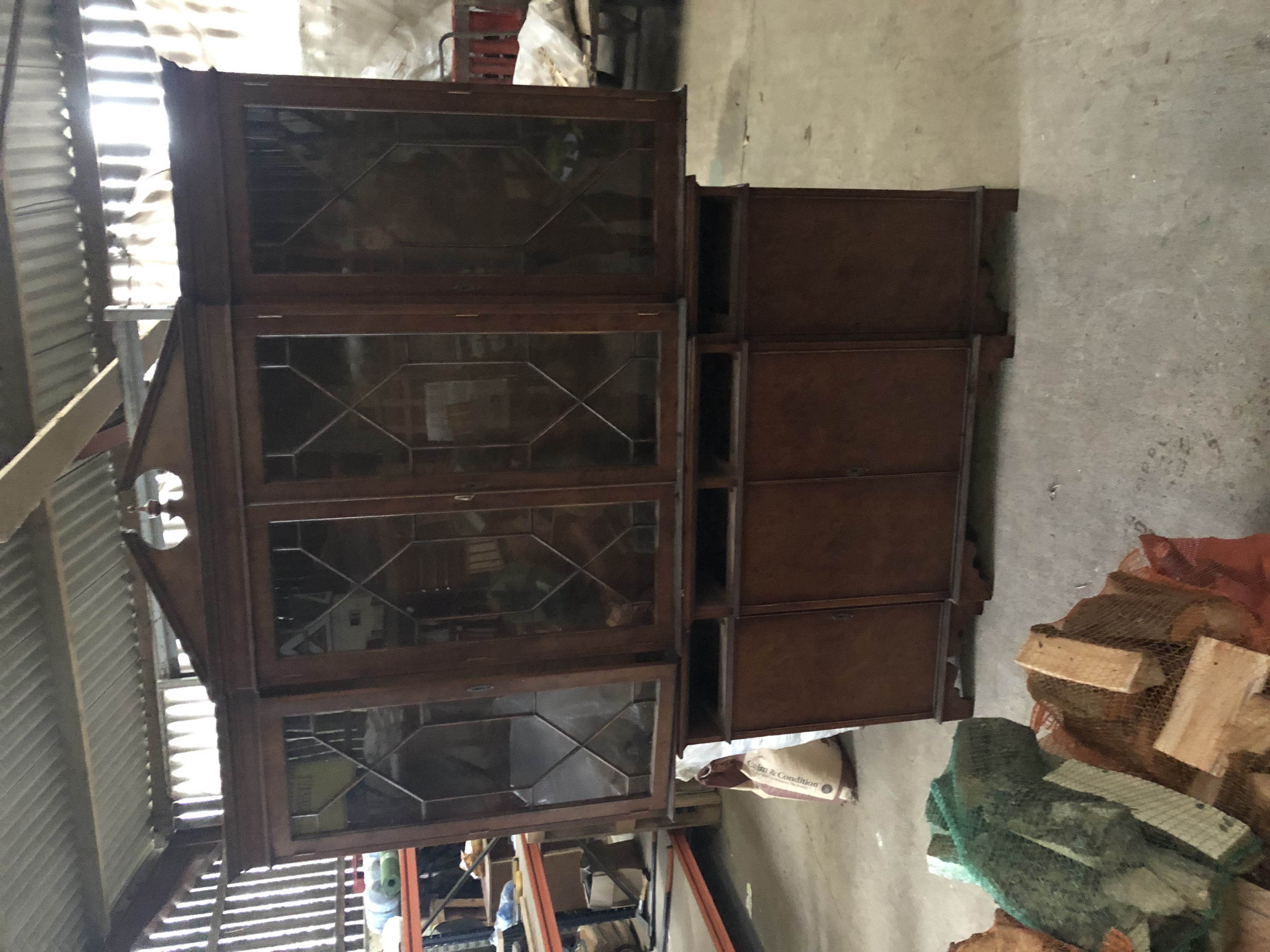 furniture stourport second hand household furniture buy and sell rh preloved co uk