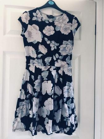 Image 1 of womens fashion dresses